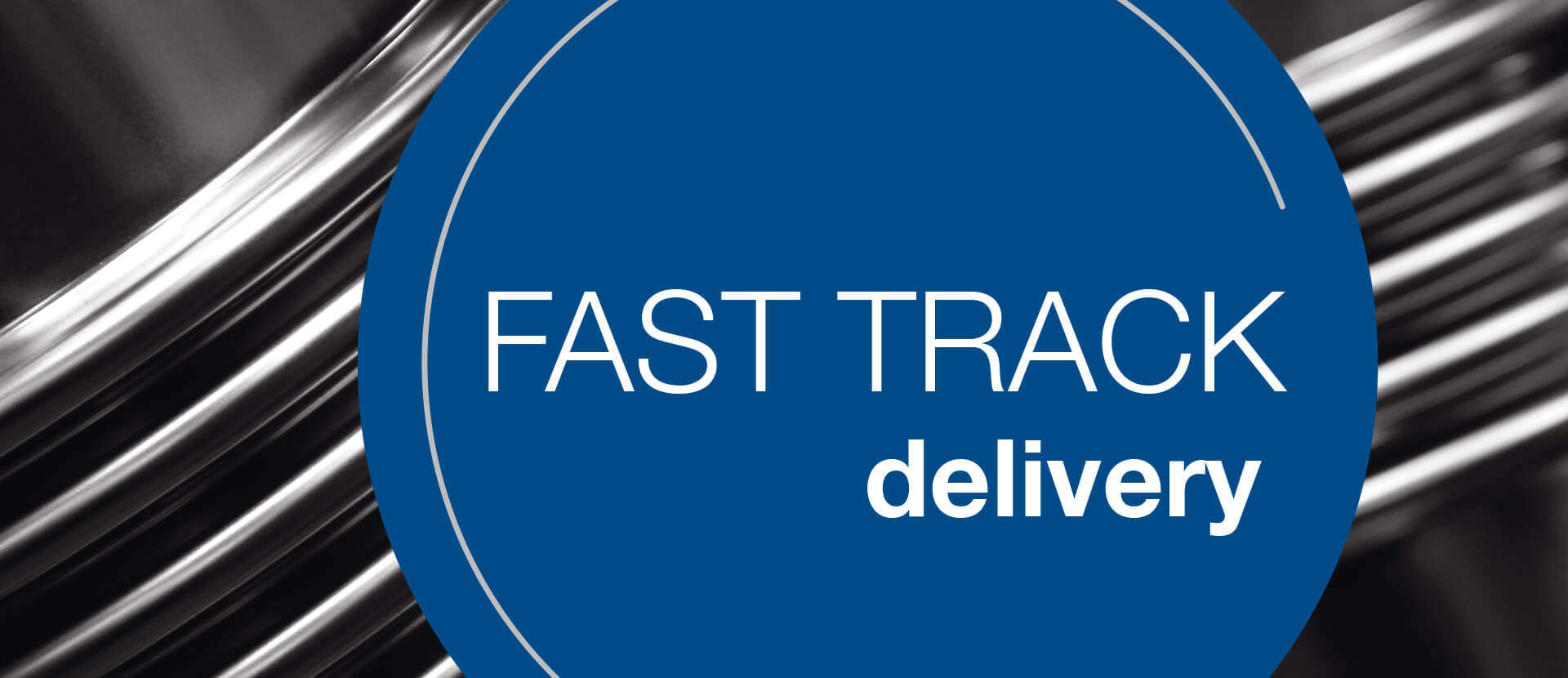 Belman fast track delivery