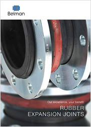 download Rubber Expansion Joints catalouge