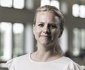 Ann Glargaard Nielsen
