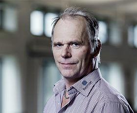 Bjarne Madsen