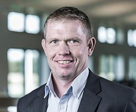 Klaus Hein Sørensen