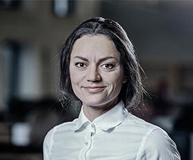 Marina Bjørnskov
