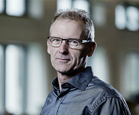 Peter Bundesen