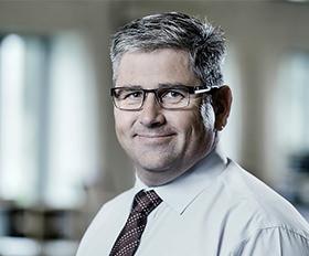 Peter Lyngø Jönsson