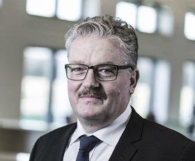 Rolf Rasmussen