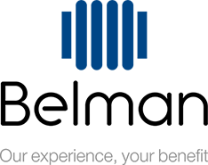 belman.com